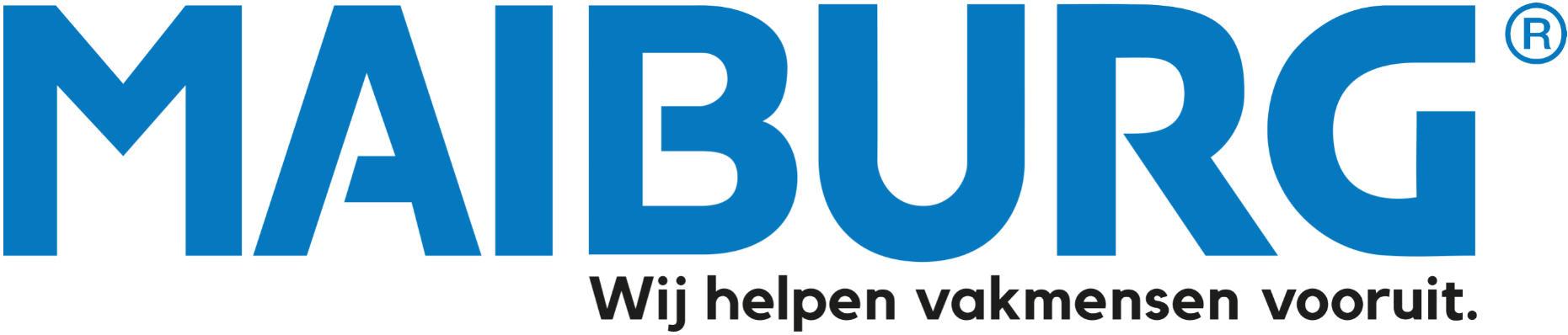 Logo-Maiburg