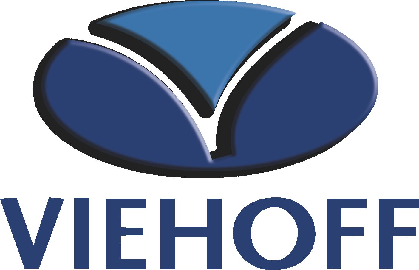 viehoff logo